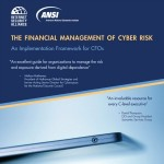 The Financial Management of Cyber-Risk
