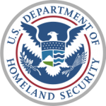Department of Homeland Security Releases Cyber Security Insurance Workshop Report
