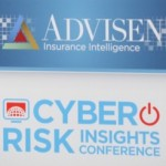 Ty Sagalow to Speak at Advisen's Cyber Risk Insight Conference