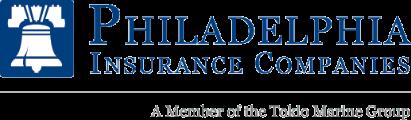logo_Philadelphia-insurance-companies
