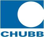 logo_chubb