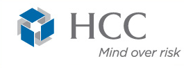 logo_hcc