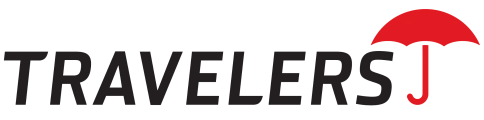 logo_travelers