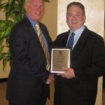 Dave McCurdy Award for Creativity and Leadership