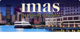 IMAS_conference