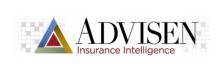 Advisen_logo