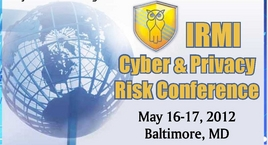 irmi-cyber-and-privacy-risk-conference