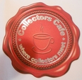 logo_Collectors-Cafe