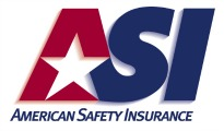 logo_american-safety-insurance