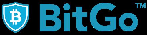 logo_bitgo