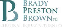 logo_brady-preston-brown