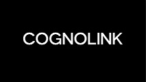 logo_cognolink