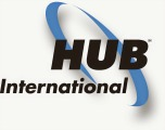 logo_hub-international