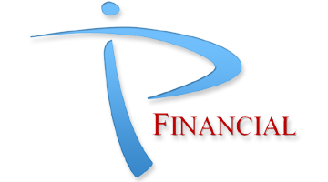 logo_ip-financial