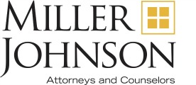 logo_miller-johnson