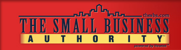 logo_small-business-authority