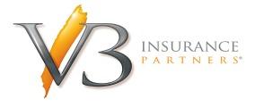 logo_v3