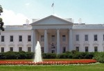 "Innovation Insurance Group President Participates in Cyber ""Jobs of the Future"" Event at White House"