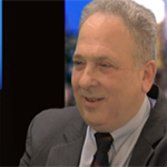 A.M. BestTV with Ty Sagalow: Insurers Must Innovate
