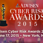 Advisen.Ltd Nominates BitSecure(tm) as its 2015 Cyber Risk Innovation of the Year