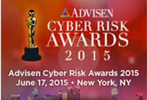advisen cyber award
