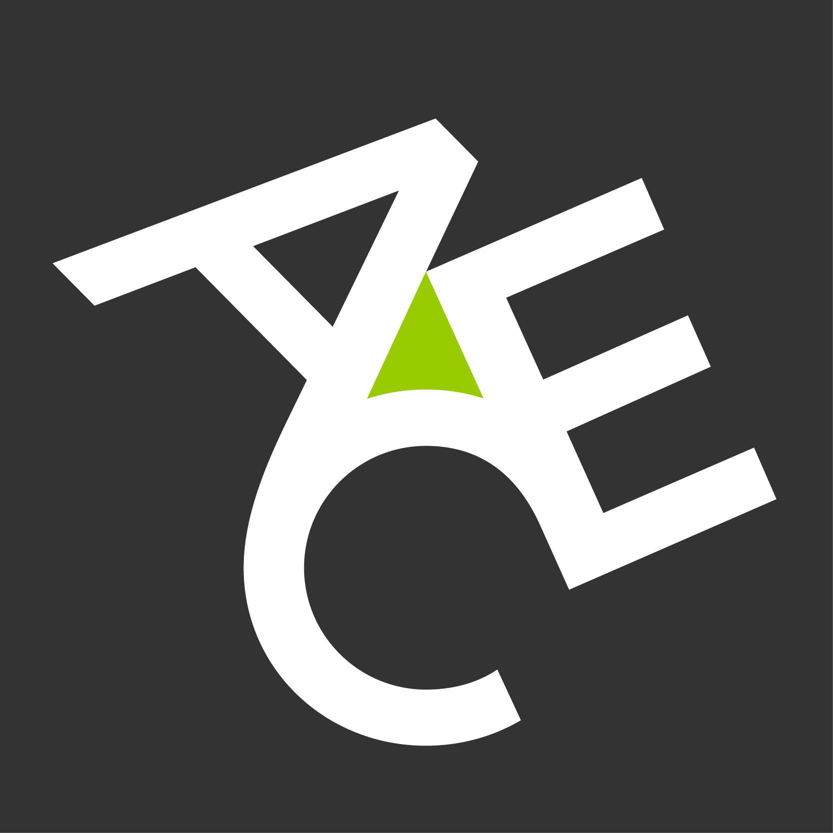 logo_Ace-logo