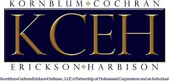 logo_KCEH