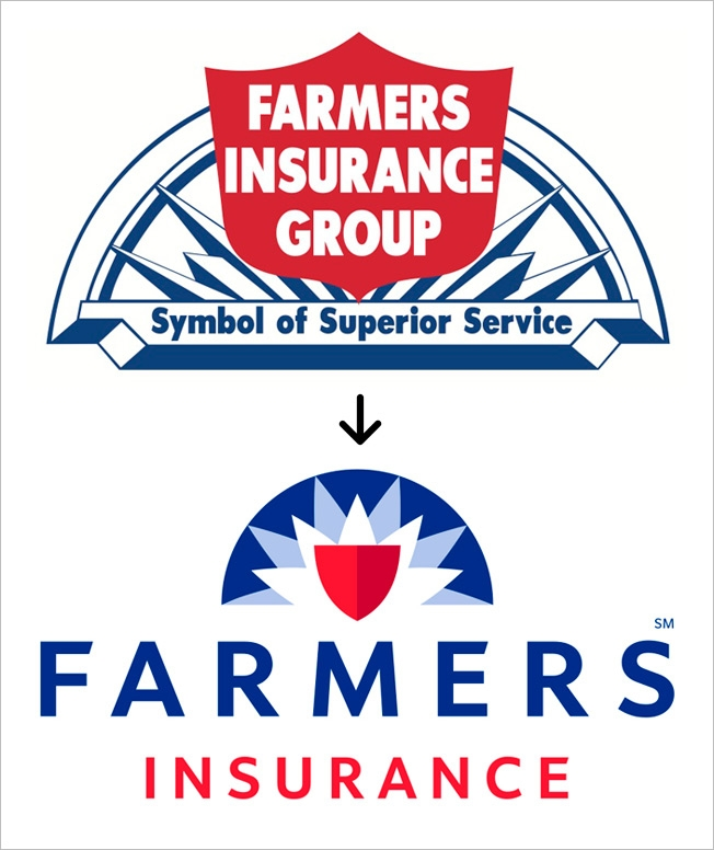 Farmers New Logo