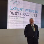 Jones Day (Expert Witness Best Practices)