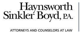 Haynsworth