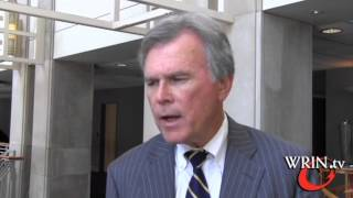 Kevin Kelley RIMS 2013_featured