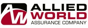 logo_Allied-World-Assurance