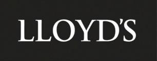 logo_lloyds