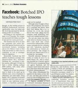 BI_Facebook_article_quoting_IIG_6-4-12