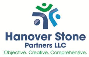Hanover_Stone_Partners