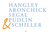 logo_Hangley_Aronchick