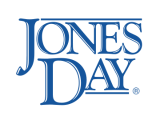 logo_Jones_Day