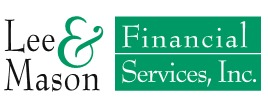 logo_lee-mason-financial-services