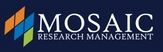 logo_mosaic-research-mgmt