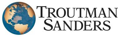 logo_troutman-sanders