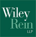 logo_wiley-rein