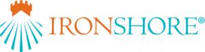 logo_ironshore