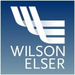 logo_wilson-elser