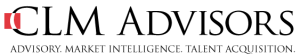 CLM-Logo-Advisors1