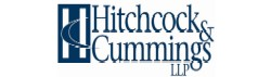 logo_hitchcock_cummings
